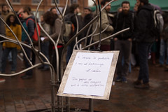 IMG_3876.jpg (Nuit Debout Toulouse) Tags: ag toulouse 7avril 38mars nuitdebout nuitdebouttlse