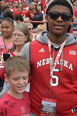 DSC_0353 (slobotski) Tags: family huskers april2016 family2016