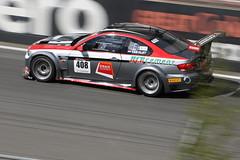 BMW E92 M3 (ronaldligtenberg) Tags: auto new sc dutch car sport festival racetrack race racecar speed drive track racing bmw driver gt m3 circuit supercar motorsport gtb autosport zolder supersport pirelli supergt challange 2016 carracing superlights racedriver e92