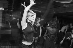 sks7471copy (paradeimages) Tags: rock houseparty march punk sin pbr midnightcircus kremwerk sinkremwerk