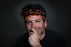 TM 10X (SoCal Mark) Tags: life california ca orange black la mud action head 10 nation band pride run x course adventure southern tm ten times oc fitness tough obstacle headband 2016 mudder 10x