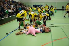 IMG_5035 (Heikki Sarkala) Tags: saba pallo mll salibandy iisalmi urheilu liikunta joukkue salibndy hyvntekevisyys liikuntahalli pallopeli sab joukkuelaji