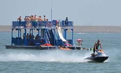 Su Sporlar (Dh Yatlk) Tags: yat gulet tekne seyahat