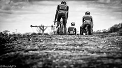 CiCLE Classic 2016 - Pre Race Recce (@MouldyPIX) Tags: classic one cycling pro rutland roadrace cicle 2016 oneprocyclingteam oneprocycling