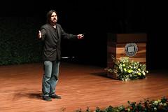 Csar Hidalgo (3) (UDEM Fotos) Tags: de conferencia hidalgo csar 2015 anual informe