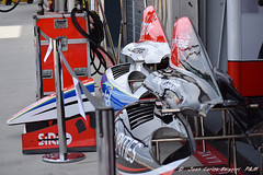 Fortec Motosport