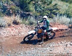 Barcellini Giuseppe (motocross anni 70) Tags: motocross 250 puch motocrosspiemonteseanni70 giuseppebarcellini