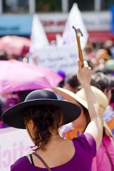 20160424 VIVAS NOS QUEREMOS CDMX (11) (ppwuichoperez) Tags: las primavera de nacional contra nos violencia marcha vivas morada genero queremos feminicidios cdmx machistas violencias vivasnosqueremos