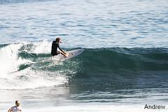 rc0007 (bali surfing camp) Tags: bali surfing surfreport bingin surfguiding 02052016