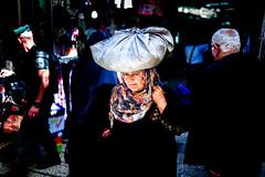 (Alan Schaller) Tags: street leica alan 35mm photography jerusalem sl summilux asph fle schaller 601 typ