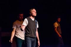 RHIT_West_Side_Story_2016-11117 (Hatfield Hall) Tags: students club dance student technology performing arts hatfield drama westsidestory rhit rosehulman hatfieldhall