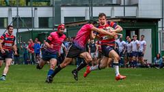 20160430-IMG_2498.jpg (Rugby Club Innsbruck) Tags: sport hall rugby innsbruck rci rugbyunion stadeviennois rugbyclubinnsbruck trojer jtrojercom stadewien