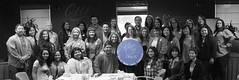 The Blue Dot Project - May 2016 (sccpublichealth) Tags: mood mothers moms health depression supporting mental postpartum santaclaracounty prenatal mmh postnatal perinatal mcah askher santaclaracountypublichealth healthyscc santaclaracountypublichealthdepartment perinatalmood supportingmamas