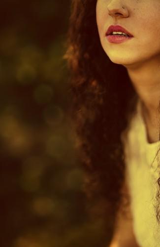novia (11)