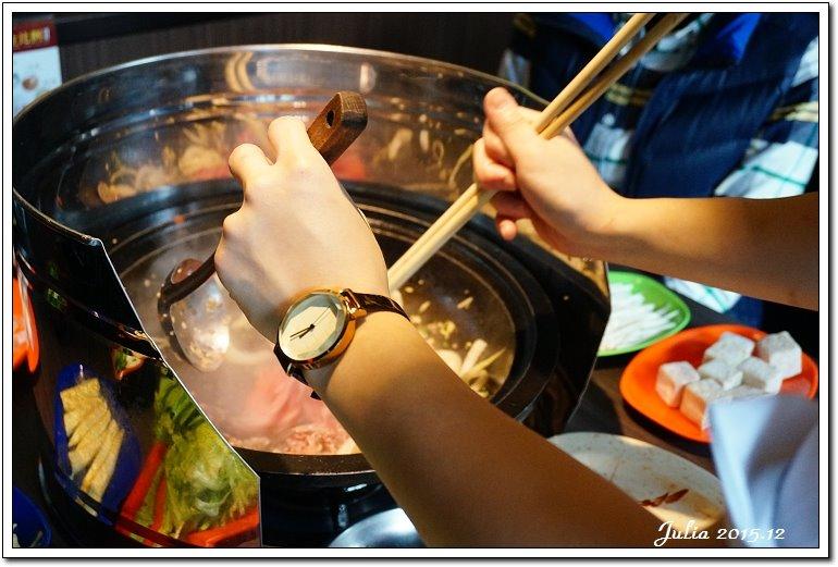 洋城石頭火鍋 (8)