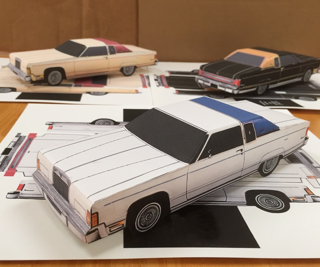 The World S Best Photos Of Papercraft And Template