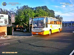 I'm too expose... (PBF-Dark Tohka 7070) Tags: hino bti cabanatuan grandeza gbt manualtransmission northluzon centralluzon baliwagtransit cabanatuancity baliwagtransitinc hinobus pilipinashinobusbody j08c pilipinashino rk1jst northluzonbuses goldenbeetransport rk1j provincialoperation j08ctk gbtlc pilipinashinobusbodyinc pilipinashinoautobodyinc hinograndeza leafspringsuspension viabulacan northluzonoperation 2x2seatingconfiguration 49seatingcapacity centralluzonbus goldenbeetransportamplogisticscorp busno955