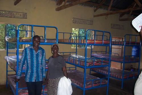 Uganda_2012_033