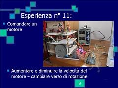 lezione7_009
