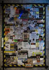 32C3 (Jan Guth) Tags: germany deutschland chaos hamburg congress hackers hacker ccc fairydust c3 chaoscomputerclub cch hexen hackerspace c3l janguth 32c3 chaoscomputerclublëtzebuerg
