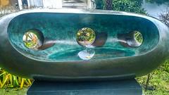 Cornwall_New_Year_2015_2016_2016_01_09_16_01_34 (James Hyndman) Tags: england cornwall unitedkingdom newyear sculpturegarden stives saintives mooseheads barbarahepworth moosehead westcornwall barbarahepworthmuseum barbarahepworthworkshop newyear2016