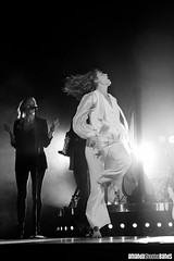 Florence and the Machine Live at Vector Arena, Auckland NZ |  Amanda Ratcliffe (amandashootsbands) Tags: newzealand festival concert forsale livemusic band bands stockphotos concertphotography bandphotography musicphotographer musicphotography bandphotographer livemusicphotography withthebands livemusicphotographer concertphotographer festivalphotography festivalphotographer amandaratcliffe amandashootsbands
