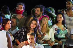 Carnaval 2015 - Salvador - Segunda Feira (11) (LopesRodrigo) Tags: brazil brasil banda gente bahia salvador carnaval festa sbt folia faroldabarra 2015 harmonia ivetesangalo ondina bellmarques circuitodod sbtfolia circuitododbarraondina harminiadosamba