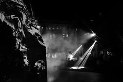 untitled (Brett Araos) Tags: street blackandwhite bw film monochrome contrast dark photography mono fuji background 28mm rangefinder monochromatic eerie finepix fujifilm bnw achromatic fujixseries x100s
