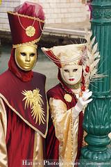 Carnaval de Venise 2016 01853 (Hatuey Photographies) Tags: 2016 carnavaldevenise hatueyphotographies italie venise venise2016 voyageàvenise carnevaleduvenezia venezia italy italia carnival masque mask carnavaldevenise2016