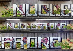 Nuclear La Familia 1 #2016 (JIN N1 TMH) Tags: underground jin x easy mate marte fosk woit nuclear1 graffitimilano nuclear1crew pastisabe pomsn1 prosan1