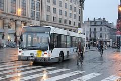 IMG_9489 (botgregory) Tags: bus vanhool delijn a300