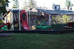 IMG_0051 (adawanamuniz) Tags: playground outside backyard brinquedo parquinho