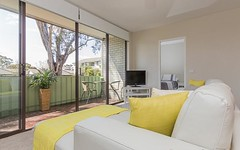 14/5 Hyndes Crescent, Holder ACT