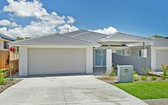 2/84B Marbuk Avenue, Port Macquarie NSW