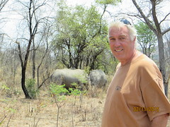 Zimbabwe (216) (Absolute Africa 17/09/2015 Overlanding Tour) Tags: africa2015