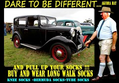 Classic Walk socks And Old Car 9 (80s Muslc Rocks) Tags: auto newzealand christchurch summer classic wearing car socks canon vintage golf clothing rotorua legs rally australia nelson oldschool retro clothes auckland golfing nz wellington vehicle shorts knees 1970s oldcar kiwi knee 1980s walkers oldcars napier golfer kneesocks ashburton kiwiana menswear tubesocks 2016 welligton longsocks bermudashorts tallsocks golfsocks vintagemetal wearingshorts walkshorts mensshorts overthecalfsocks wearingsocks walksocks kiwifashion bermudasocks walksocks1980s1970s sockssoxwalkingshortsfashion1970s1980smensmensocksummer newzealandwalkshorts abovethekneeshorts kiwifashionicon longwalksocks golfingsocks longgolfsocks akrubrahat