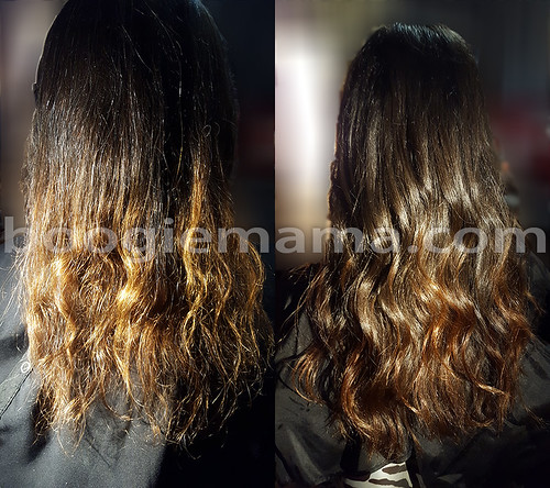 """Human Hair Extensions • <a style=""""font-size:0.8em;"""" href=""""http://www.flickr.com/photos/41955416@N02/24370004835/"""" target=""""_blank"""">View on Flickr</a>"""