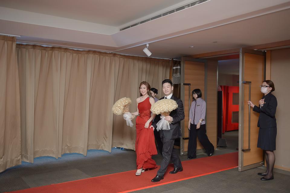 24389778055 1b6efeff63 o [台南婚攝]H&A/香格里拉遠東國際大飯店