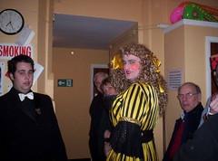 Cinderella 2006