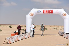 3-Oman-Desert-Marathon-Day-6_6491