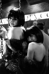 Bangkok January 2016 (oliverweller1) Tags: leica dawn bangkok dämmerung watarun statetower sirocco blauestunde templeofdawn onenightinbangkok lebua leicaq maggiechoos maggiechoo