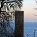 Am Seesoldaten-Denkmal (06)