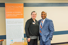 SK_2016-02-0008 (commblks) Tags: people university knoxville tennessee diversity inclusion cfb utknoxville commissionforblacks trailblazerseries donfrieson