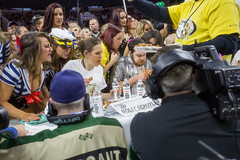 Wingbowl (77 of 86)