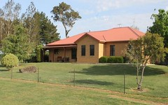24 Brooklea Lane, Blayney NSW