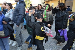 35_esimo_carnevale_verolano_associazione_rugantino_2016_0233