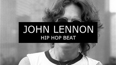 (FREE) John Lennon Imagine *Hip Hop Remix* (.one love.) Tags: beat hiphop rap instrumental beats cloaked instrumentals