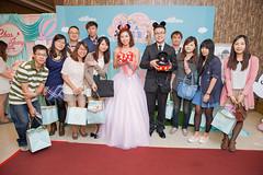IMG_0366 (LoveStory影像 / FB:楊企鵝/婚攝、婚禮) Tags: 企鵝 lovestory 中部 結婚 婚禮紀錄 北部 南部 迎娶 攝影 文定 婚攝 錄影 婚禮記錄 婚禮錄影 5d2 高雄婚攝 台北婚攝 台中婚攝 平面攝影 自助婚紗 婚錄