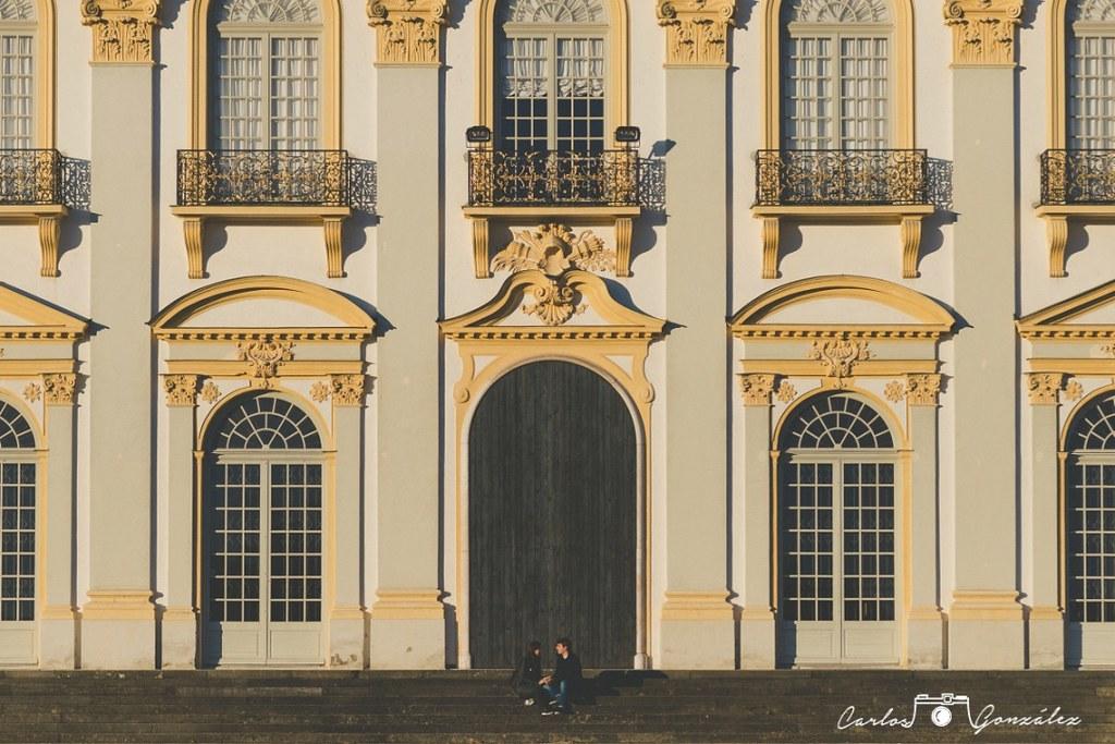 Preboda Munich_Carlos Gonzalez - www.carlosgonzalezf.com - Imagen-0342_WEB_1024