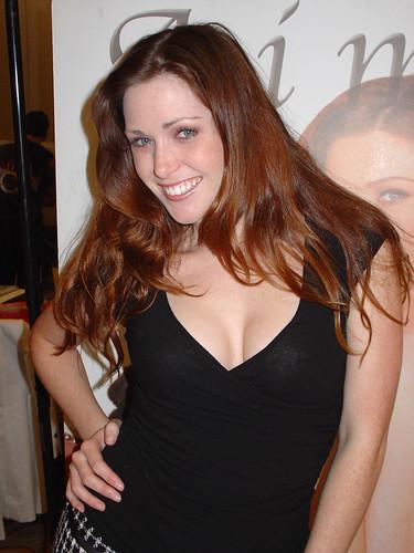 Aimee Sweet naked 524